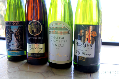 Fingerlakes_Rieslings_01small