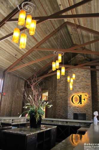 Oak_Farms_Media_005
