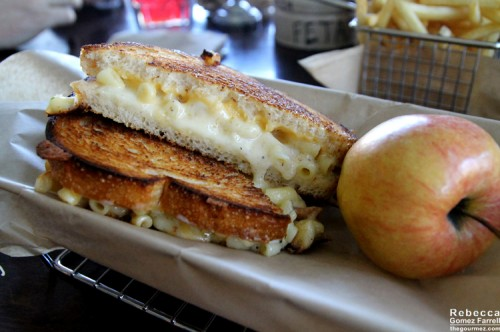 American_Grilled_Cheese_007