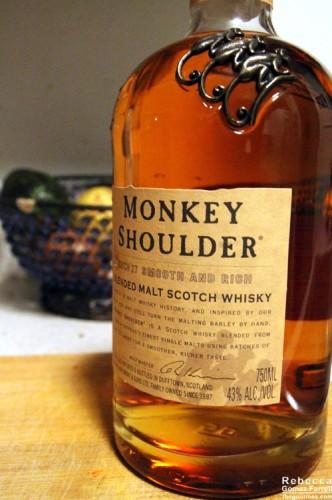 Monkey_Shoulder__001