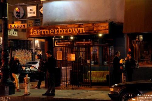 Farmer_Browns_001