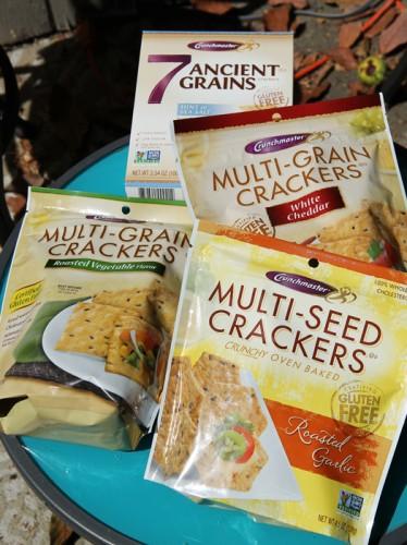 Crunchmaster-Crackers-001