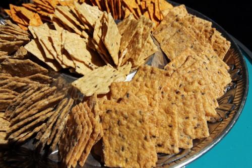Crunchmaster-Crackers-003