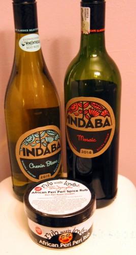 Indaba-001