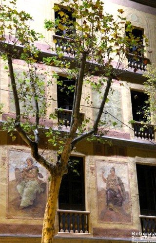 2014_Barcelona_348