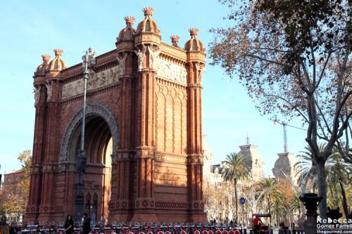2014_Barcelona_488