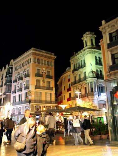 2014_Barcelona_749