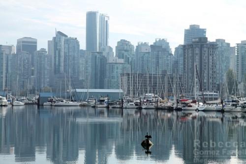 2015-Vancouver-013