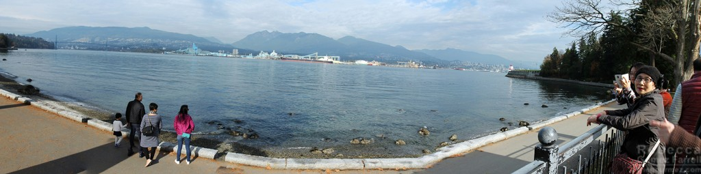 2015-Vancouver-030