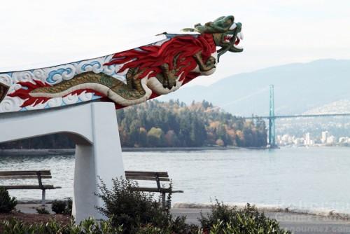 2015-Vancouver-034