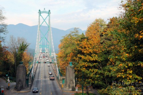 2015-Vancouver-065