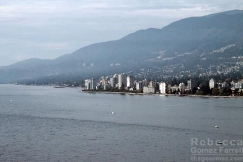 2015-Vancouver-070