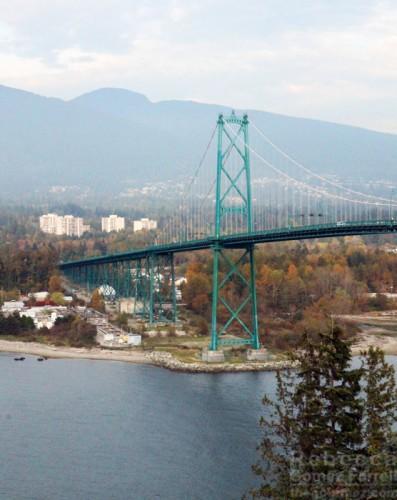 2015-Vancouver-071