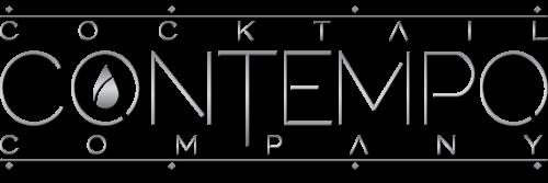 Contempo Cocktail Company