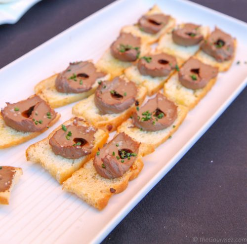 pate corners tavern sustainable contra costa