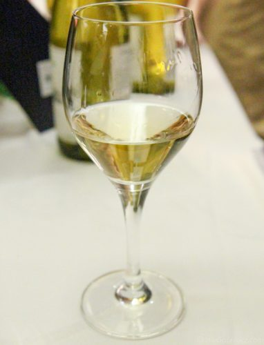 wine glass sustainable contra costa