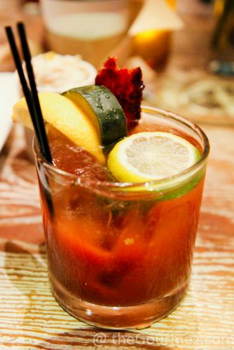 the brunchpad lunchpad bloody mary