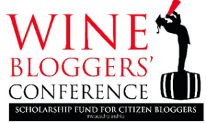 wine bloggers conference scholarship fund