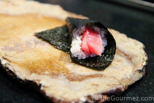 japanese rice export sushi