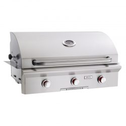 aog-36-inch-stainless-steel-built-in-natural-gas-grill