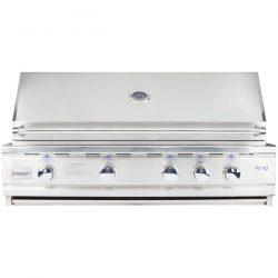 trl-deluxe-44-built-in-grill-trld44-600x600