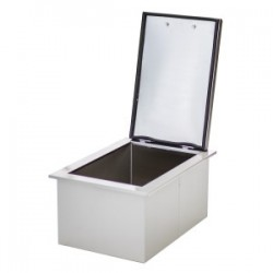 small-ice-chest-ssic-2-lid-open-300x300
