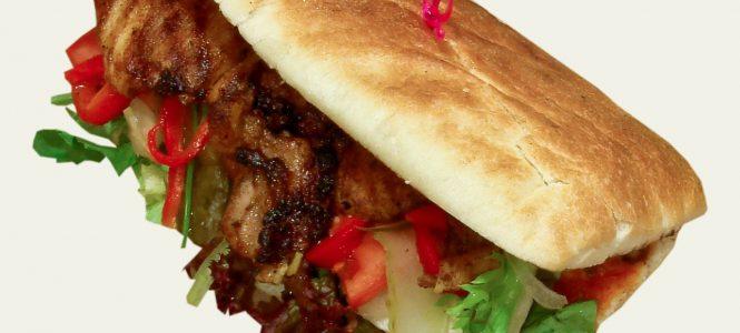 hot-sandwich-1321780