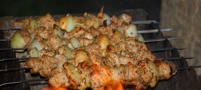 pork-kebab-1323334