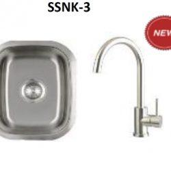 SSNK-3