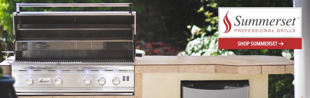 summerset-grills1_2