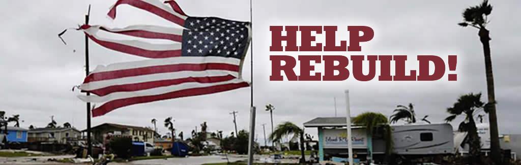 2017-hurricane-harvey-texas-help-rebuild-5