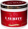 Layrite Deluxe Super Shine Pomade 113g