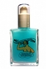 Tabula Rasa Cool (Blue) Aftershave Gel 50ml