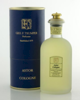 Geo F Trumper Astor Cologne Glass Crown Topped Bottle (100ml)