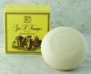Geo F Trumper Buttermilk Bath Soap Single Tablet (150g)