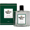 Musgo Real Aftershave 100ml