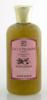 Geo F Trumper Extract of Limes Body Scrub Travel Bottle (200ml)