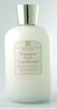 Geo F Trumper Hair Conditioner In Plastic Travel Bottle (200ml)