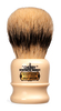 Simpsons Chubby 2 Synthetic Badger Hair Shaving Brush