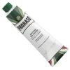 Proraso (Green) Classic Shaving Cream Tube 150ml
