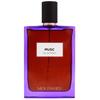 Molinard Musc Eau de Parfum 75ml