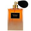 Molinard Patchouli Intense Eau de Parfum 75ml