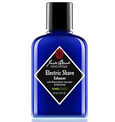 Jack Black Electric Shave Enhancer 97ml