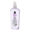 Fonex Lavender Cologne Spray 150ml