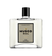 Musgo Real No.2 Oak Moss Cologne 100ml