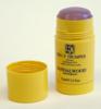 Geo F Trumper Sandalwood Deodorant Stick (75ml)