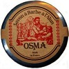 Laboratories Osam Shaving Soap With Alum 100g