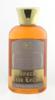 Geo F Trumper Amber Floreka Hairdressing In Plastic Travel Bottle (100ml)