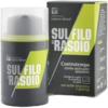 Proraso Cutting Edge Moisturiser Cream (Anti-wrinkle)50ml