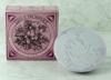 Geo F Trumper Violet Shaving Soap Refill 80g